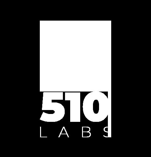 Logo-rev-new-white