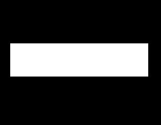 knowleaf-upicon2