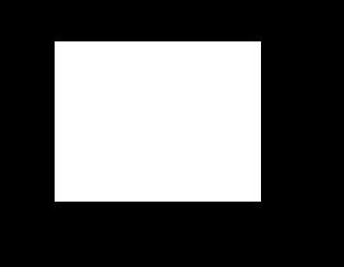 leafcont-upicon2