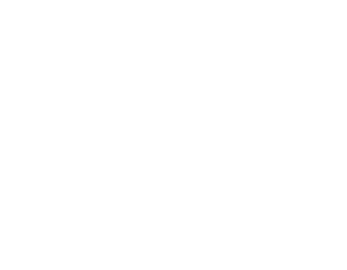sessionbox-upicon2